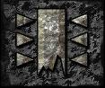 Battle Amulet 13