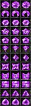 Purplegems2
