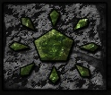Novice Amulet 5