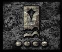 Battle Amulet 31