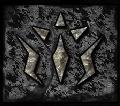 Battle Amulet 26