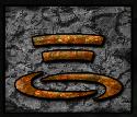 Journey Amulet 43
