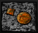 Journey Amulet 10