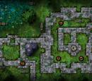 Field E6 (Gemcraft Chapter 2)