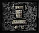Battle Amulet 1