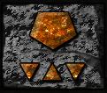 Journey Amulet 63