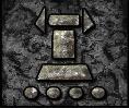 Battle Amulet 2