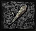Battle Amulet 8
