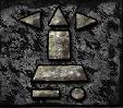 Battle Amulet 16
