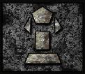 Battle Amulet 27