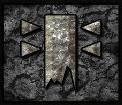 Battle Amulet 12