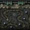 Field X5 (Gemcraft Chapter 2) Thumbnail
