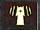 Powerful Shrines (Gemcraft Labyrinth Skills)