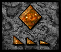 Journey Amulet 56