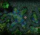 Field B5 (Gemcraft Chapter 2)
