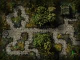 Field H1 (Gemcraft Chapter 2)