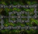 Field I4 (Gemcraft Chapter 2)
