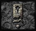 Battle Amulet 28