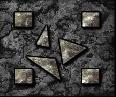 Battle Amulet 15