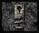 Battle Amulet 32