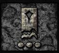Battle Amulet 30