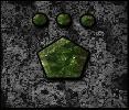Novice Amulet 10