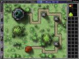 Level 10 (Gemcraft Chapter 1)