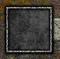 Tombs Thumbnail