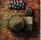 Drop Holder (GC2) Thumbnail