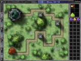 Level 1 (Gemcraft Chapter 1)