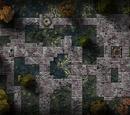 Field A3 (Gemcraft Chapter 2)