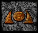 Journey Amulet 16