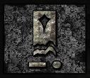 Battle Amulet 33
