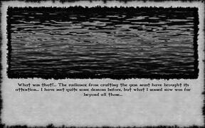 Field D10 Page 2