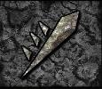 Battle Amulet 10