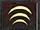 Radiance (Gemcraft Labyrinth Skills)