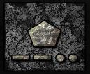 Battle Amulet 7