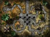 Field G2 (Gemcraft Chapter 2)