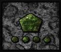 Novice Amulet 2