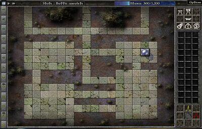 Field H3 Map