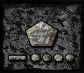 Battle Amulet 6