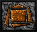 Journey Amulet 8