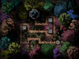 Field V18 (Gemcraft Chapter 2)