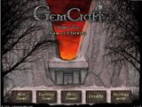Gemcraft Chapter 0 (Gem of Eternity)