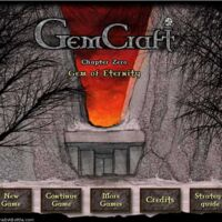 Gemcraft Chapter 0 (Gem of Eternity) Thumbnail