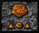Journey Amulet 69