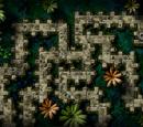 Field B3 (Gemcraft Chapter 2)