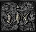 Battle Amulet 25