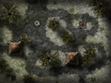 Field C2 (Gemcraft Chapter 2)