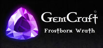 GCFW SteamStore header